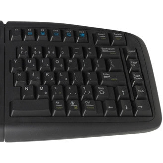 Goldtouch V2 Adjustable Comfort Keyboard PC & Mac Compatible GTU-0088