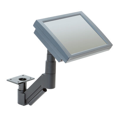Innovative Under-Table LCD Mount 3520-350
