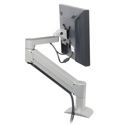 Innovative 7500-HD - Deluxe flat panel radial arm with HD tilter
