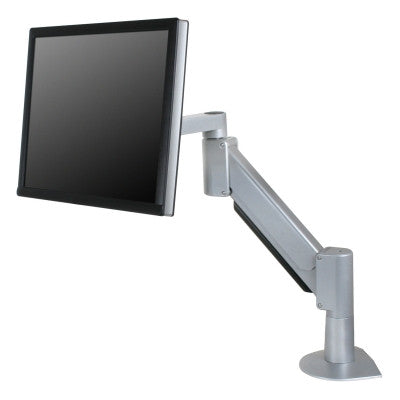 Innovative 9105-FM Heavy Duty LCD Arm with desk mount