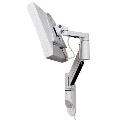 Innovative 9105-WM Heavy Duty LCD Arm with wall mount
