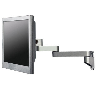 Innovative 9110-8.5-4 - LCD / LCD TV wall mount with 8.5 & 4-inch exte