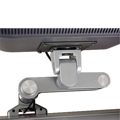 Innovative 9114-S-FM - EURO Series - Articulating LCD mount