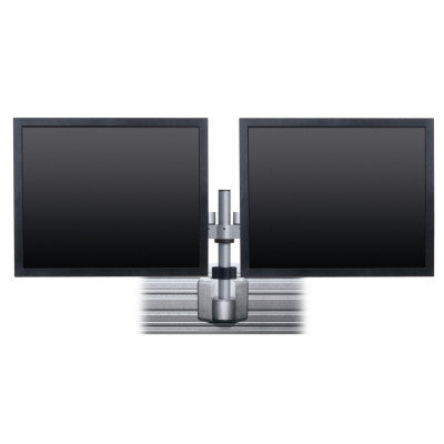 Innovative 9120-FM - Side-by-side flat panel mount