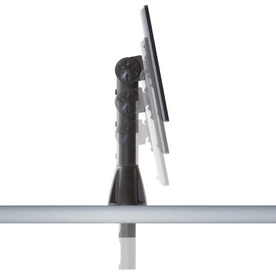 Innovative Secure iPad Mount, Through-Counter 9189-12-8438