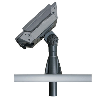 Innovative 9189-24 Adjustable POS Through-Counter Mount (7-24