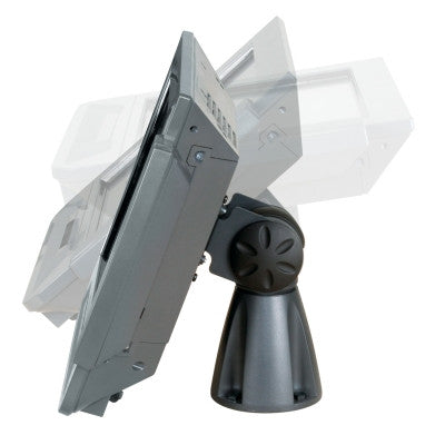 Innovative 9190 - Compact POS Countertop Mount