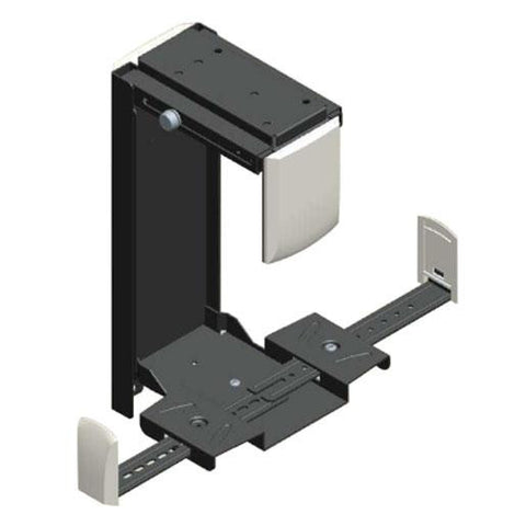 WorkRite CPU Holder 920
