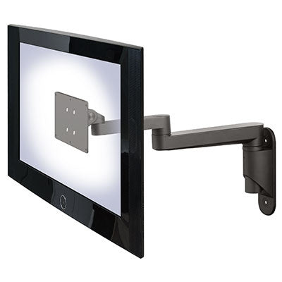 Innovative 9300-HD Articulating Wall Mount Spring Assist Tilter and 100x200mm VESA