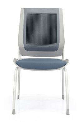 Bodyflex 4 Leg Guest Chair