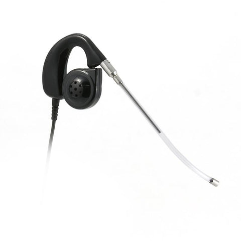 Plantronics H41 Mirage Voice Tube 26089-11