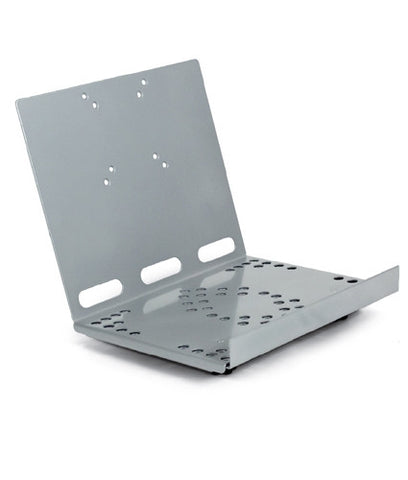 ESI Adjustable Laptop Tray LTH-EDGE