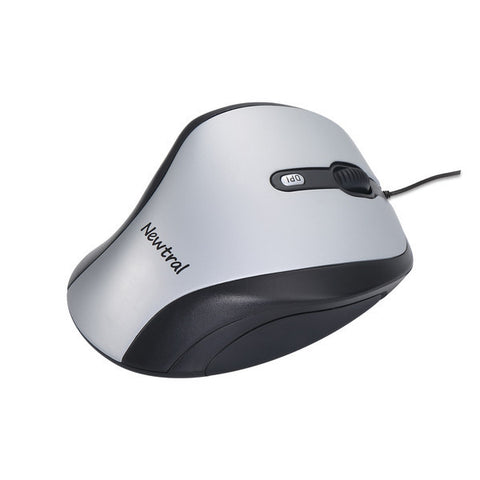 Goldtouch Newtral 2 Mouse KOV-N200SC
