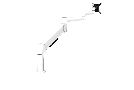 SpaceCo SpaceArm Monitor Arms SA01