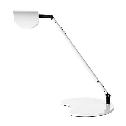 WorkRite Astra LED Task Light Single Arm Astra-SA