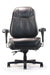 Neutral Posture Big and Tall 24/7 Extra Large Chair BTC10100