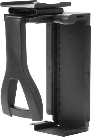 Ergotech Eco Special CPU Holder Model ETG-CPU-SPC
