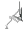 Dynafly Single Monitor Arm
