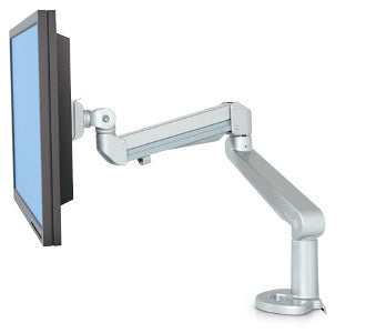 ESI Single Monitor Arm EDGE