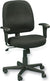 Eurotech Newport Executive Office Chair FT5241