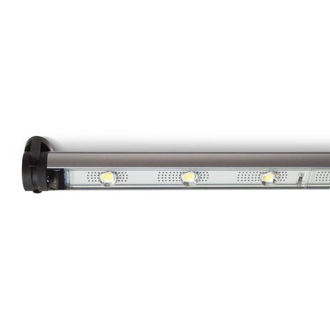 ESI LED Under-Cabinet Light LEDUC