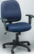 Eurotech Newport Executive Mesh Task Chair MT5241