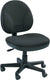 Eurotech OSS Mid Back Fabric Task Chair OSS400