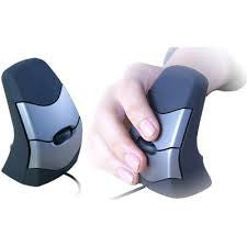 Kinesis Ergonomic Precision Mouse For Both Left and Right Hand PD7DXT