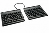 Kinesis Freestyle2 KB800PB-US-20 Split Keyboard for PC W/ Free 2nd Day Air and 8GB USB Drive