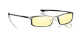 Gunnar Phenom Ergonomic Computer Glasses ST002-C012