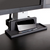 The Winston Dual Freestanding Sit-Stand Workstation WNST-2-FS