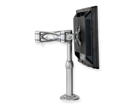 Intellaspace EasyFlex Extended Monitor Arm 23611