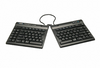 Kinesis Freestyle2 KB820HMB-us for Mac Pre-Installed onto VIP3 w/ Free 2nd Day Air and 8GB USD Drive