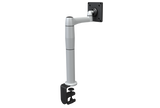 "SpaceCo 8"" Stubby SpaceArm Monitor Arm ST01X8"