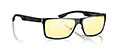 Gunnar Ergonomic Advanced Computer Glasses VIN-00101