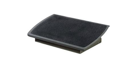 3M Foot Rest FR530CB