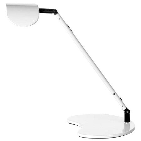 WorkRite Astra Ergonomic LED Task Light WorkRite Astra