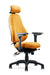 Neutral Posture Extra Small-Petite Seat/Minimal Contour High Back XSM8300