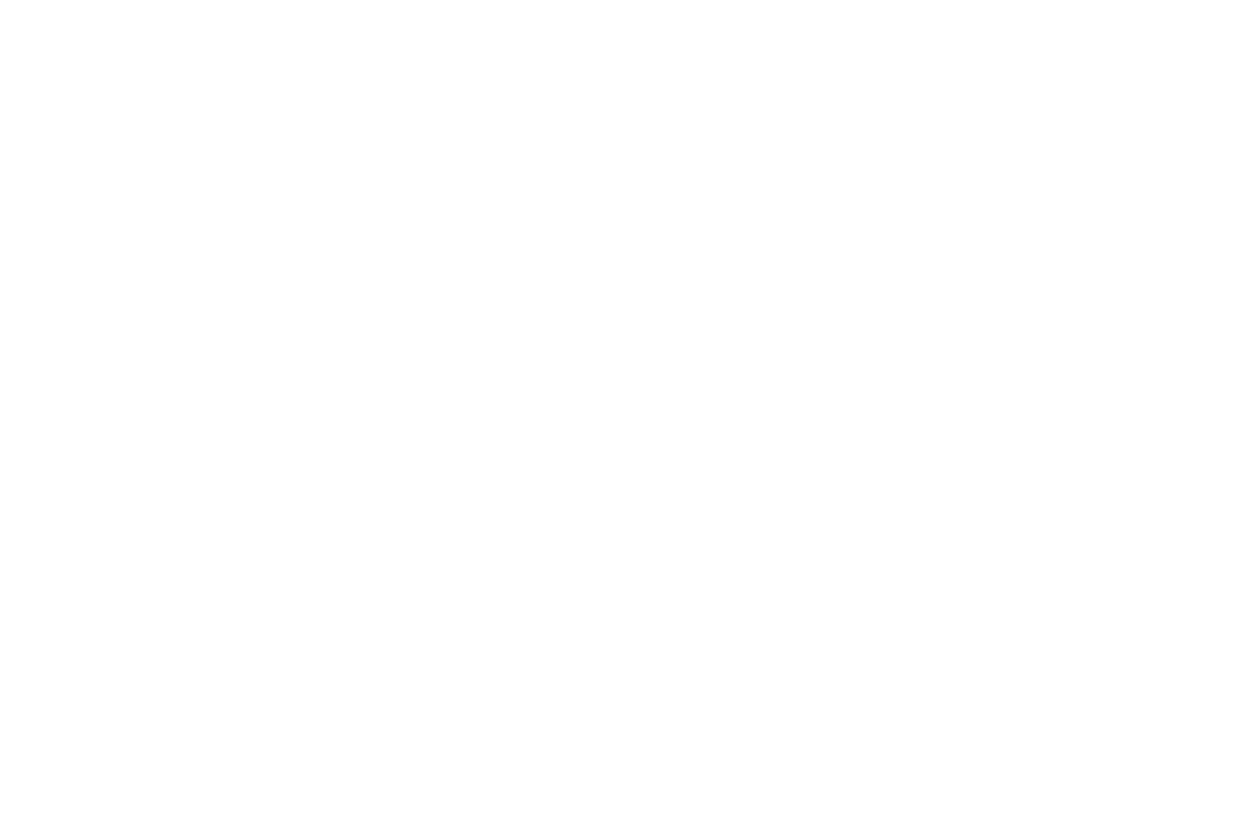 Health Promotion Agency resource store