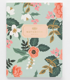 BIRCH Everyday Notebook Set
