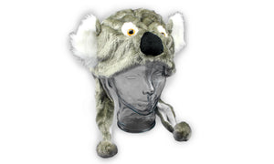roowho-wild-animal-fun-hats-koala