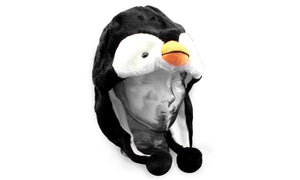 roowho-wild-animal-fun-hats-penguin