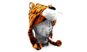 roowho-wild-animal-fun-hats-tiger