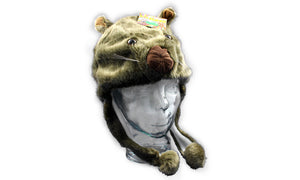 roowho-wild-animal-fun-hats-wombat