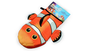 3d-souvenir-oven-mitts-clown-fish