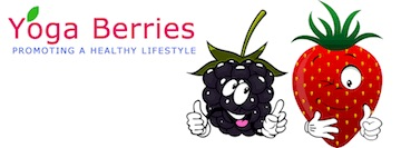 Yoga Berries Guru