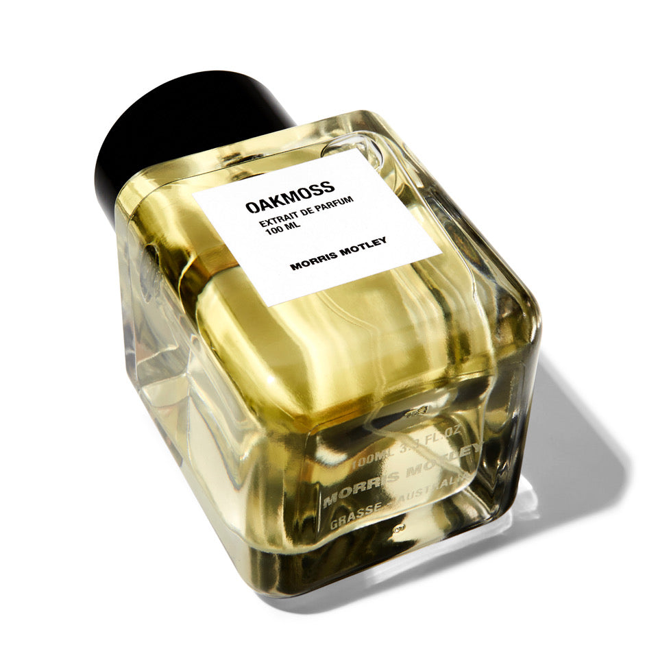 OAKMOSS 100ML