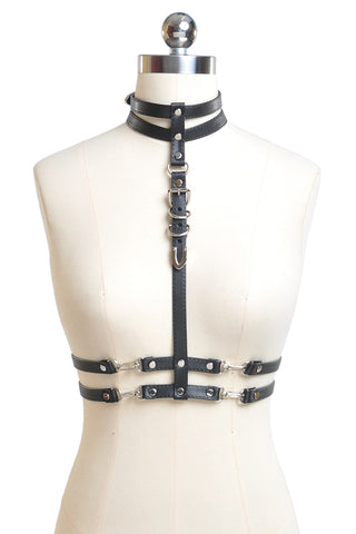 Pyrrla Harness