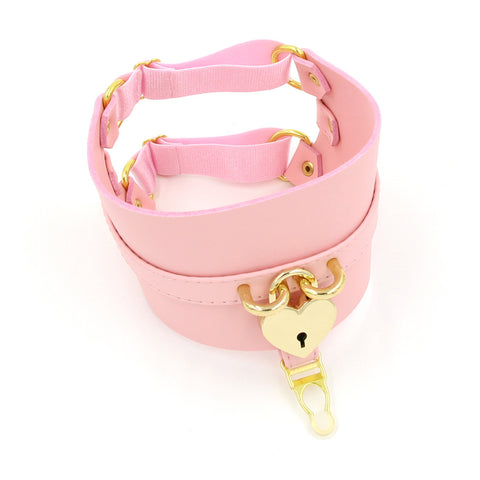 Idaicy Amy's Cat Garter