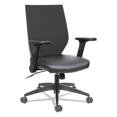 Alera EB T Chair
